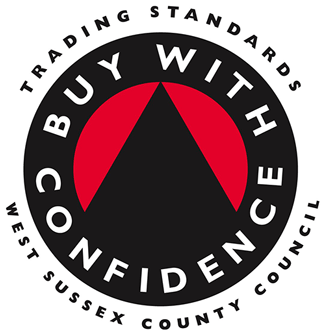 buy-with-confidence-trading-standards-logo